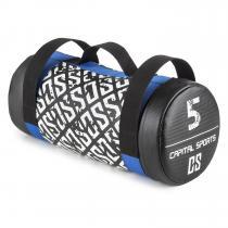 Toughbag Power Bag Sandbag 5 kg Kunstleder