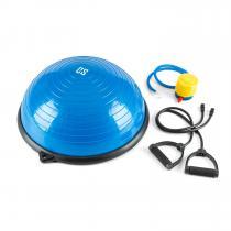 Balanci Pro Balance Trainer Ø58cm PVC/PP Expander blau