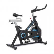 Radical Arc X13 Indoor Bike 13kg Flywheel Kettenantrieb bis 120 kg