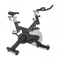 Radical Arc X18 Indoor Bike 18kg Flywheel Riemenantrieb bis  120kg